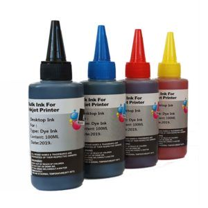 INK-EPSON-M-OR-100ml